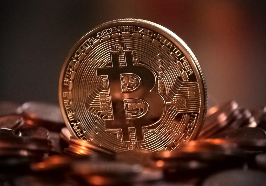 Un regain d'intérêt pour les cryptomonnaies