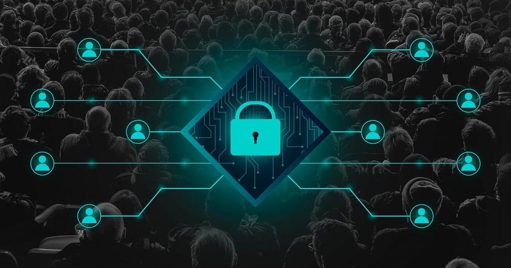 L'importance de la protection des données personnelles