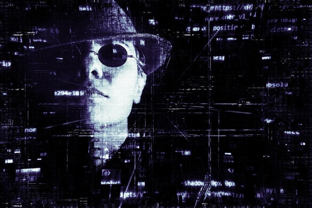 Qu'est-ce qu'un spyware ?
