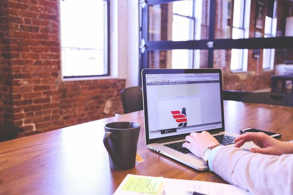 Entreprises : comment réussir sa transition digitale ?