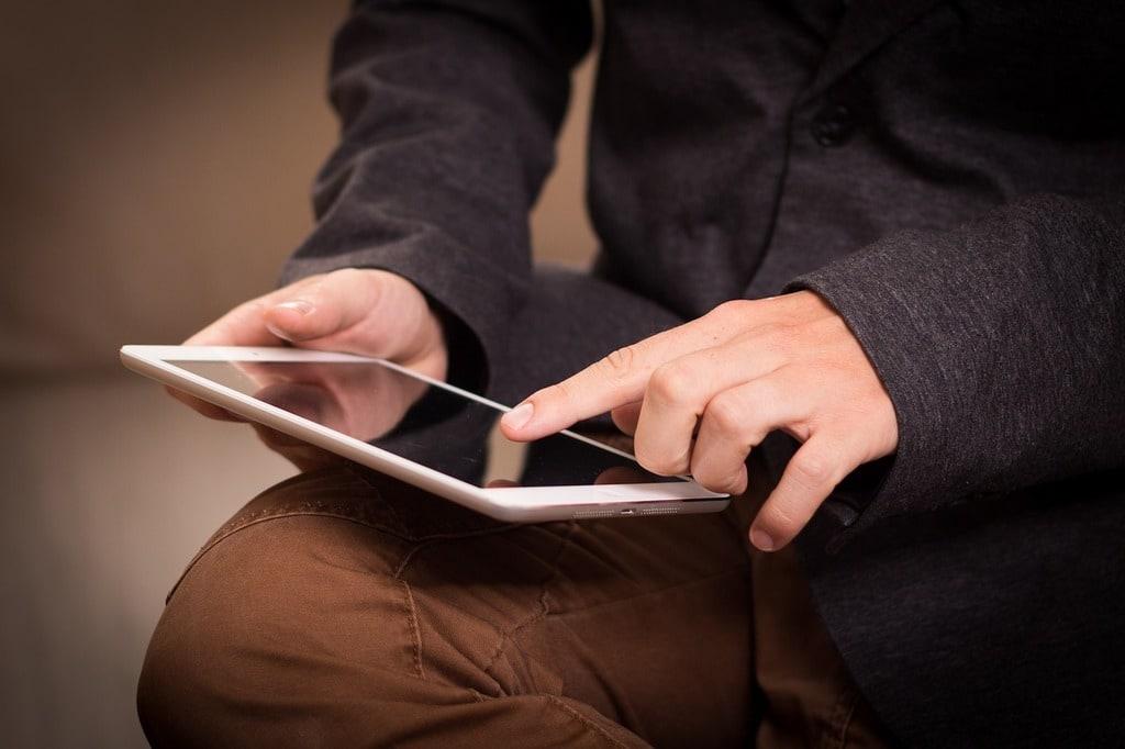De bons conseils pour choisir une tablette